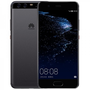 HUAWEI mobilni telefon P10 GRAPHITE BLACK