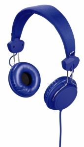 HAMA slušalice av 135608 JOY