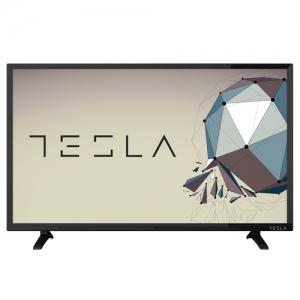 TESLA tv 43S306BF