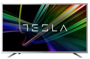 TESLA TV 43S606SUS
