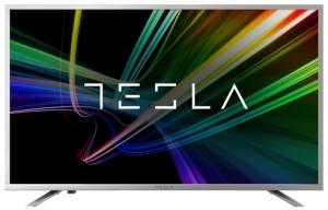 TESLA tv 49S606SUS