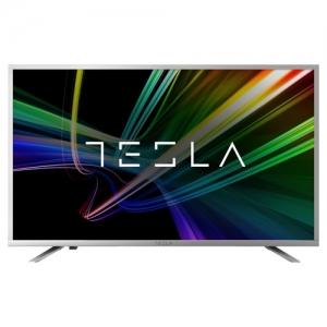 TESLA tv 55S606SUS