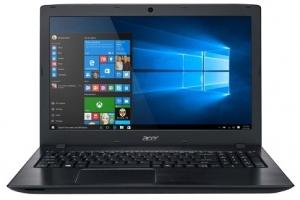 ACER laptop E5 575G 5763