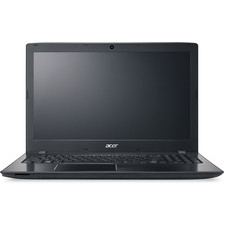ACER laptop E5 575G 32PS