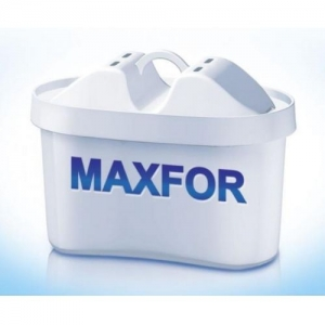 AKVAFOR filteri za bokale V100 25 MAXFOR 2