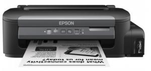 EPSON multifunkcijski štampač M105 ITS