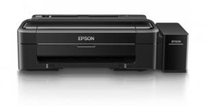 EPSON multifunkcijski štampač L310 ITS