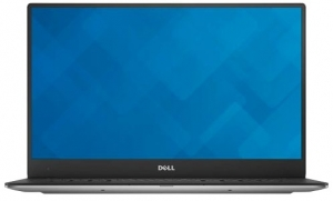 DELL laptop 13 9360 NOT10117