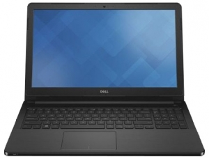 DELL laptop VOSTRO 3568 NOT10731