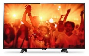 PHILIPS TV 43PFS4131 12