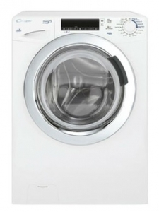 CANDY mašine za pranje veša GSF 1410 TWHC3 01