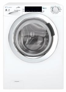 CANDY mašine za pranje i sušenje GVSW 586 TWHC S
