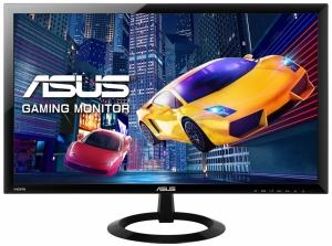 ASUS monitor VX248H