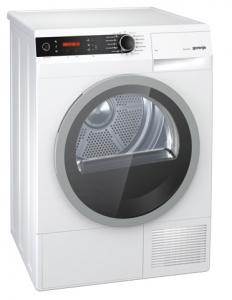 GORENJE mašina za sušenje D 98F65 F