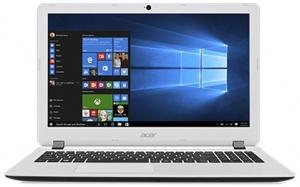ACER laptop ES1 533 C0N1