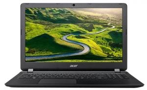 ACER laptop ES1 572 324Q