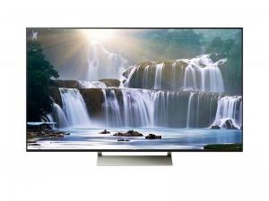 SONY televizor KD 55XE9305BAEP
