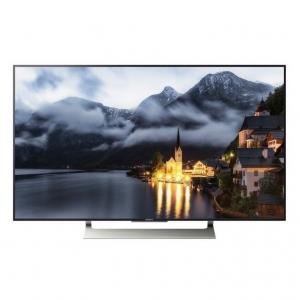 SONY televizor KD 55XE9005BAEP