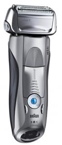 BRAUN aparat za brijanje 7893 S