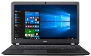 ACER laptop ES1 532G P8G8