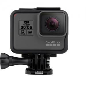 GoPro akciona kamera HERO5 Black