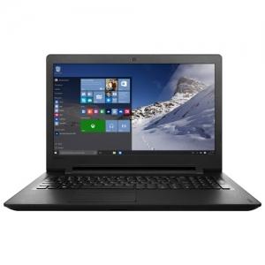 LENOVO laptop 110 15IBR 80T700E7YA