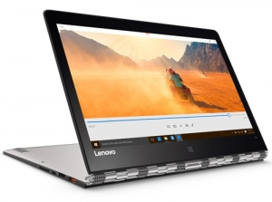 LENOVO laptop 900S12ISK 80ML008GYA