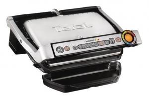 TEFAL roštilj GC 712 D34