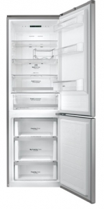 LG kombinovani frižider GBB 59PZGFS