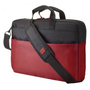 HP torba za laptop Y4T18AA