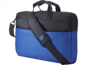 HP torba za laptop Y4T19AA