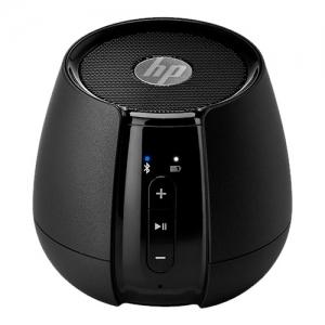 HP zvučnici za kompjuter N5G09AA