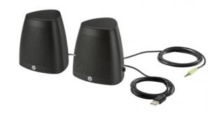 HP zvučnici za kompjuter V3Y47AA