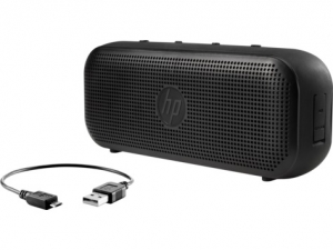 HP zvučnici za kompjuter X0N08AA