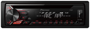 PIONEER Autoradio DEH- 1900UB