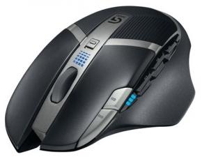 LOGITECH miš G602