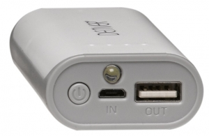DENVER power bank PBA 4001