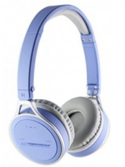 ESPERANZA slušalice EH 160B