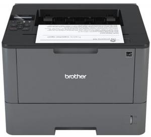 BROTHERS štampači HL 5000D