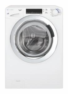 CANDY mašina za pranje veša GV 159 TWC3 1