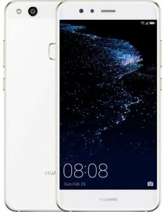 HUAWEI mobilni telefon P10 LITE WHITE