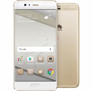 HUAWEI mobilni telefon P10 PRESTIGE GOLD DS