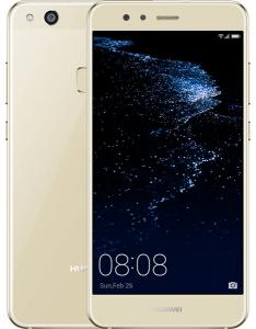 HUAWEI mobilni telefon P10 LITE GOLD DS