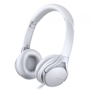 SONY slušalice MDR 10RCW