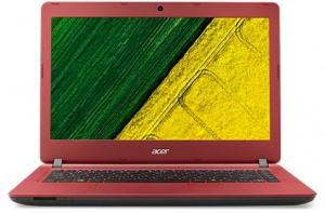 ACER laptop ES1 432 C5B4