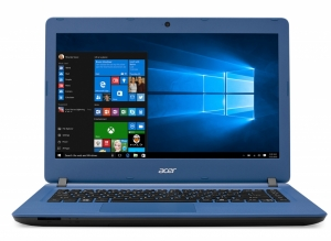 ACER laptop ES1 432 C2XP