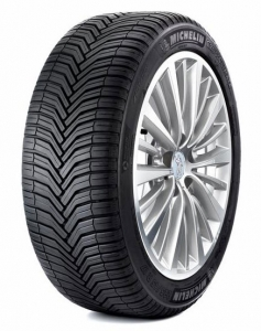MICHELIN All Season auto guma 195 65 R15 95V CROSSCLIMATE XL