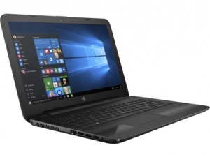HP laptop 15 AY080NM 1LY40EA