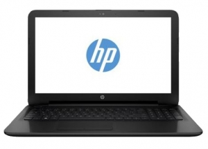 HP laptop 15 AY019NM Z9C69EA