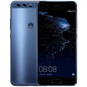HUAWEI mobilni telefon P10 DAZZLING BLUE